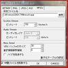 Tomoyo3_2