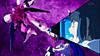 Vlcsnap2013102823h51m55s123